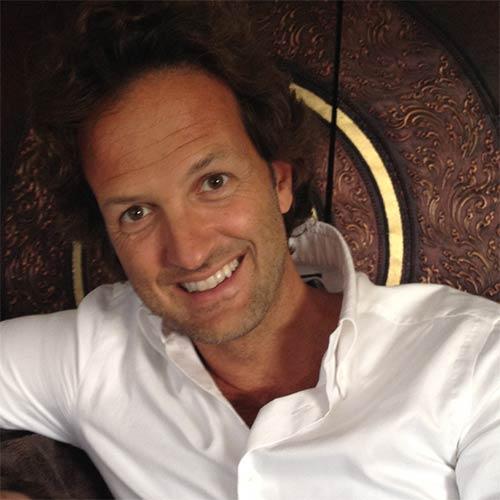 Adriano Gazzerro