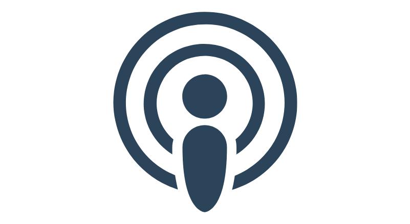 MERITABIZ su Apple Podcast