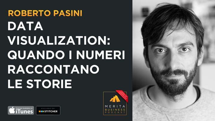 Roberto Pasini (ph. Matteo Pezzii)