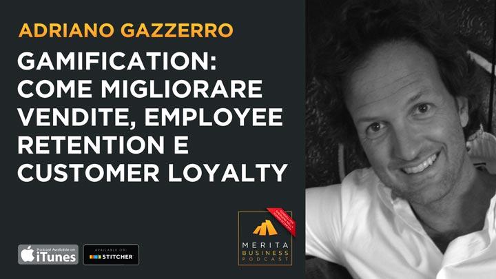 Cos'è la Gamification?