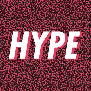 Il concetto di hype nel dropshipping