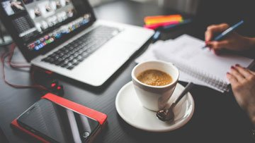 Come lavorare sul proprio personal brand?
