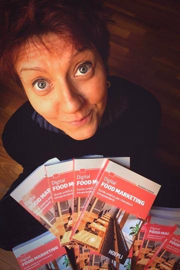 Acquista il libro di Nicoletta Polliotto