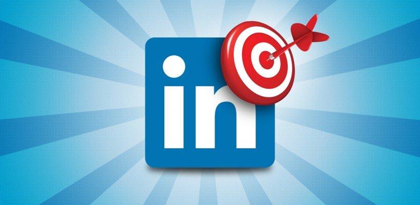LinkedIn può far crescere il tuo business