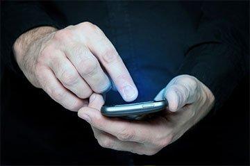 Come fare SMS Marketing?