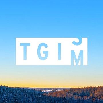 TGIM - Shopify Podcast
