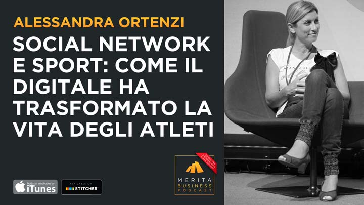 Social Network Sport