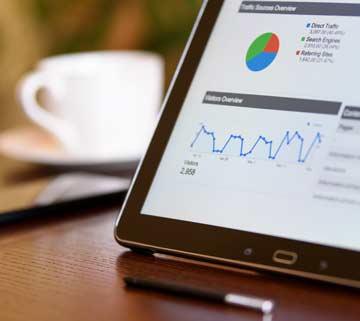 Analisi Blog aziendale: per avere nuove idee