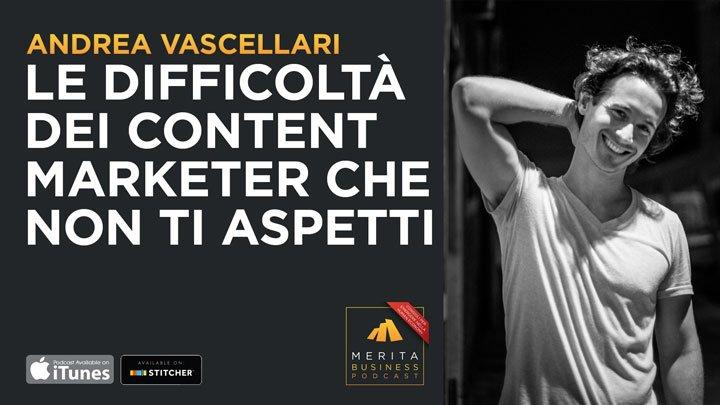 Intervista a Andrea Vascellari