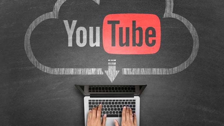 Come posizionare un video su YouTube
