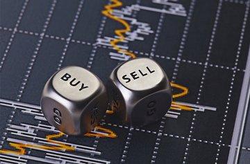 Comprare o vendere un sito web