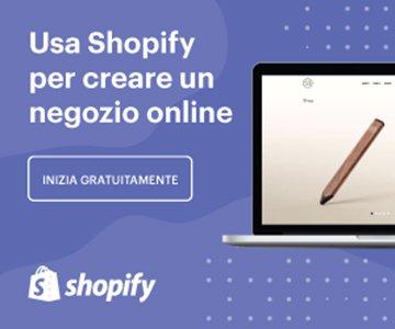 Come creare un negozio online senza sapere nulla di programmazione