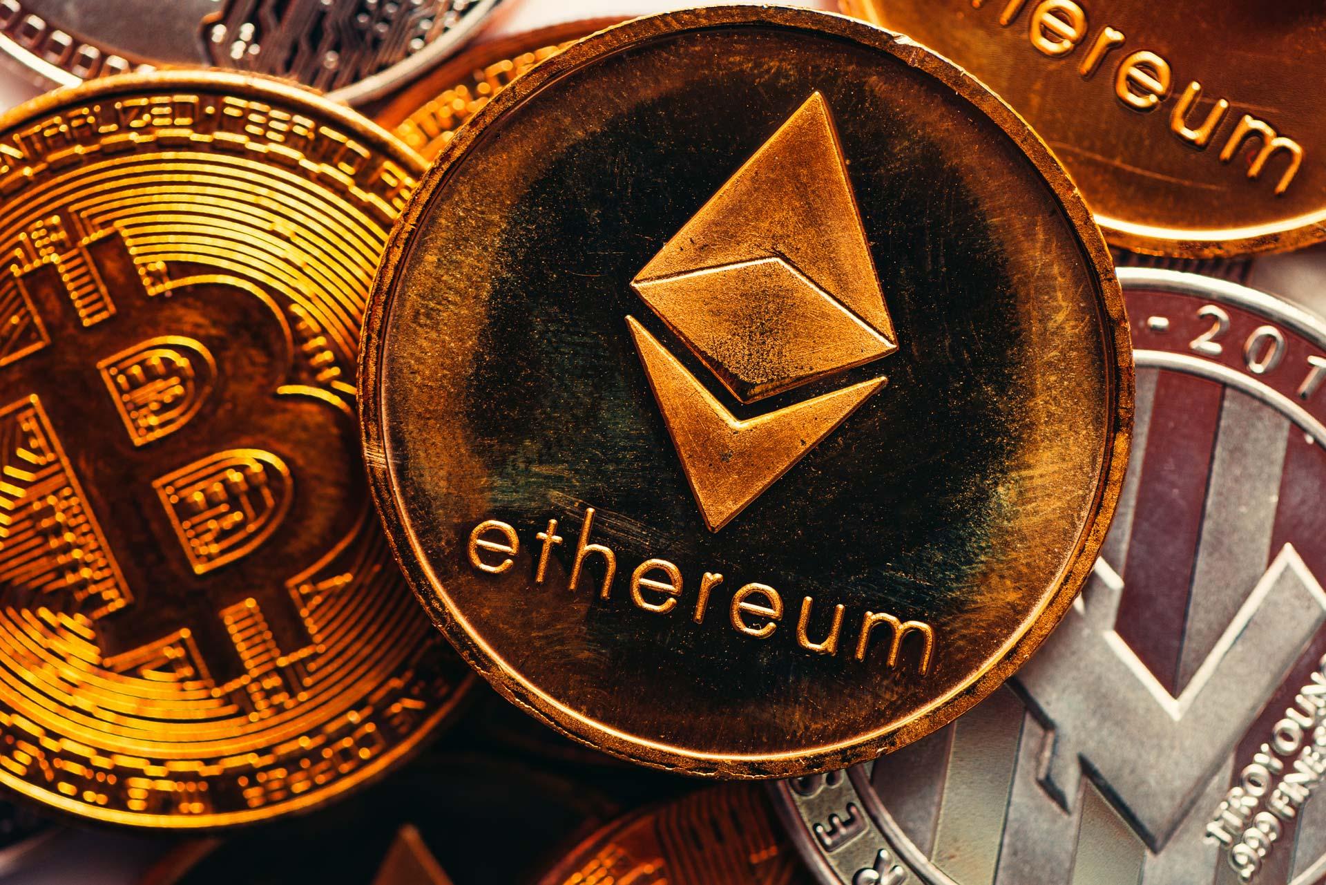 Criptovalute: tassazione delle monete virtuali ancora in salita - Fiscomania