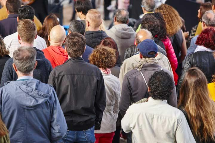 Crowdfunding: generare risorse dalla folla