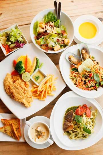 Chi è il digital food marketer?