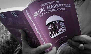 Digital Marketing per i ristoranti e le pizzerie
