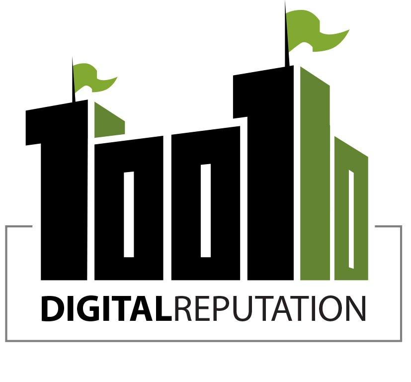 Digital Reputation