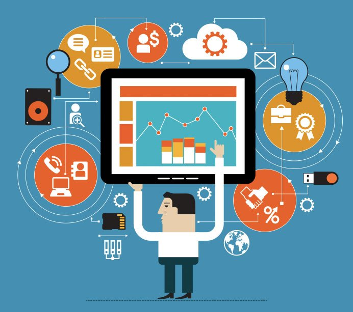 Email Marketing Automation Software