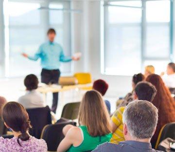 La formazione aziendale serve?