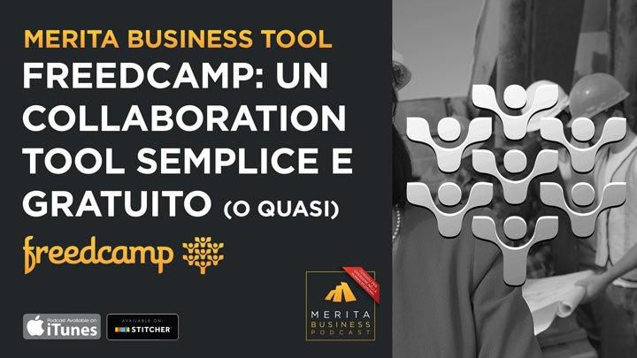 Freedcamp: to do list e collaboration tool gratis o quasi...