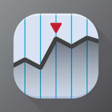 Content Repurposing - Google Analytics