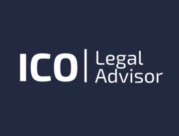 ICO Legal Advisor