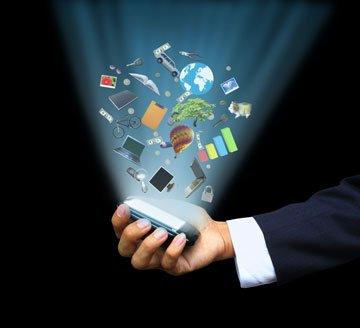 Creare una campagna di SMS Marketing
