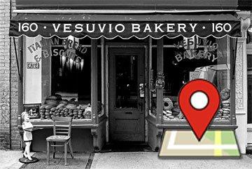 Local Search Per negozi con Google