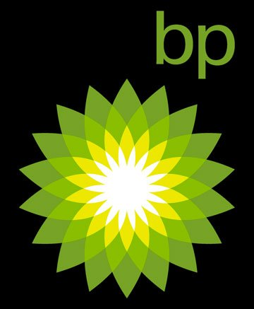 Logo BP - Immagine coordinata