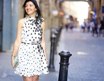 Eleonora Rocca - Mashable Social Media Day