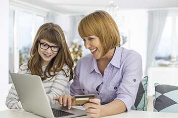 Come aprire uno store online