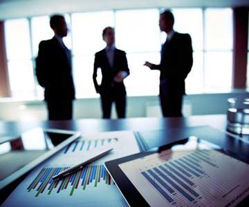 Come sta cambiando la professione del venditore?