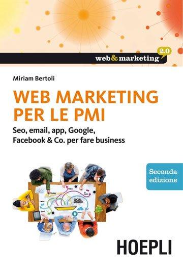 Web Marketing e PMI