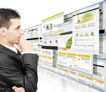 Comprare un sito web e fare la due diligence