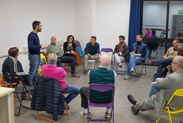 WordPress Meetup Romagna