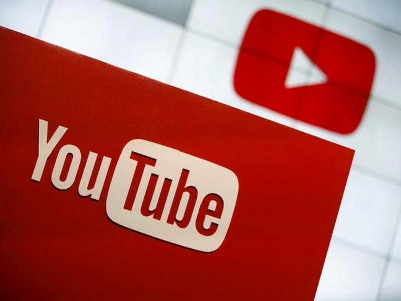 YouTube SEO: come fare