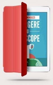 Emergere su Periscope - Giorgio Minguzzi