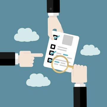 SEO Audit: funziona un SEO Check?