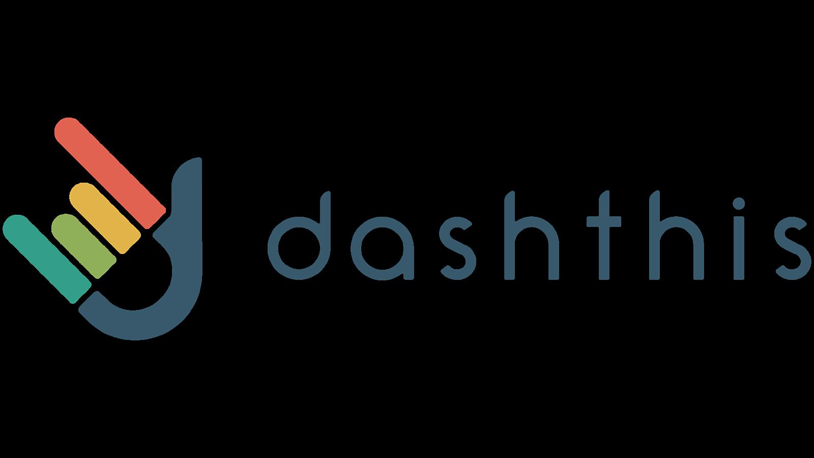 Dashthis
