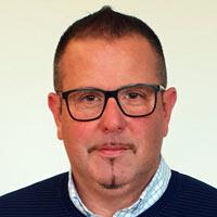 Marco Businaro - Fabbrica del Valore