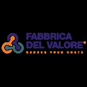 Fabbrica Del Valore