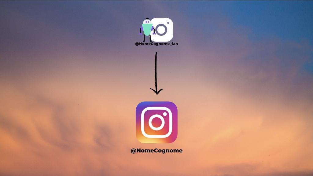 Come allacciare un Instagram Bot al tuo account