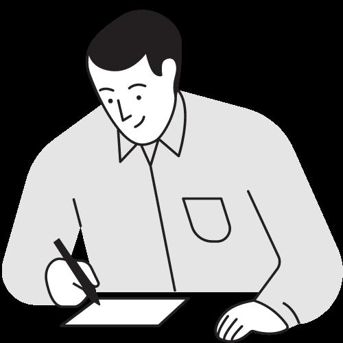 Digital Sales - Corso di Formazione