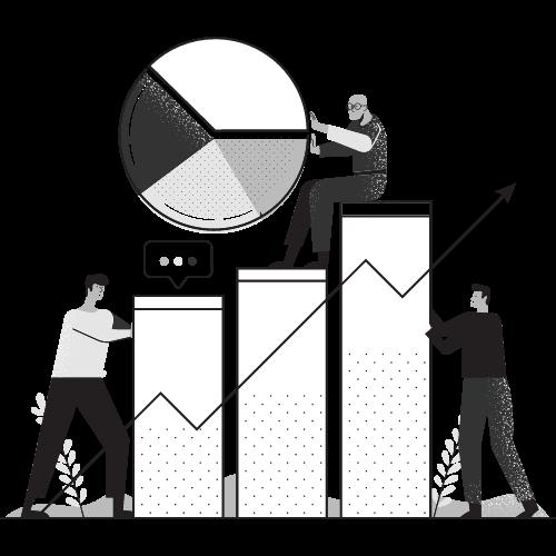 Analisi di Mercato - Agenzia