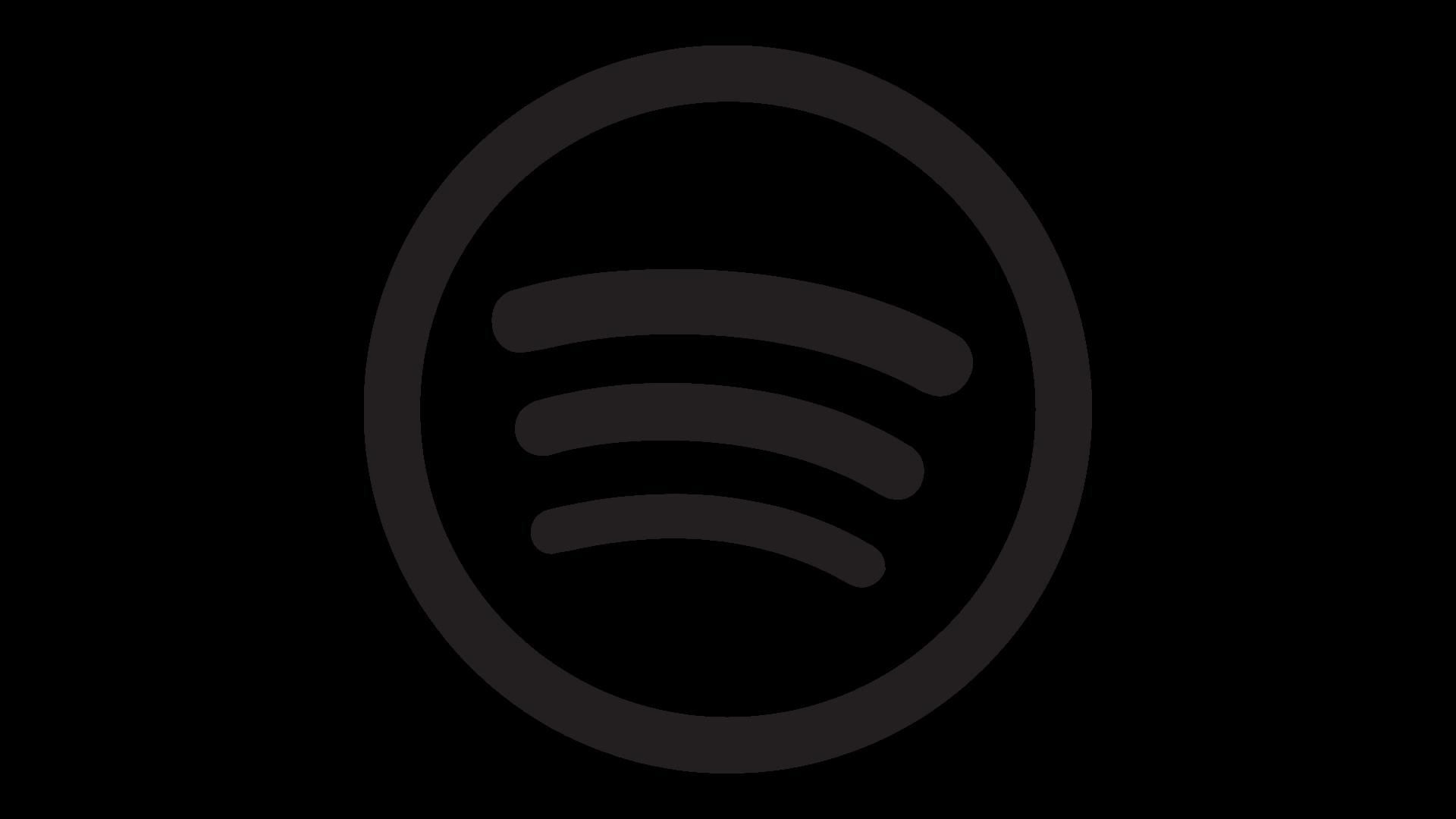 Ascolta Merita su Spotify