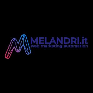 Melandri.it