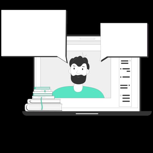 Come si organizza un Webinar