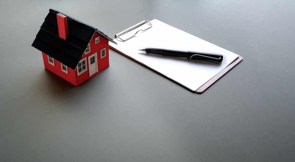 Conviene Comprare o affittare casa?