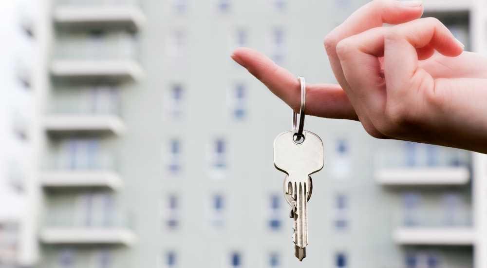 Solo Affitti: Conviene Comprare o Affittare casa?