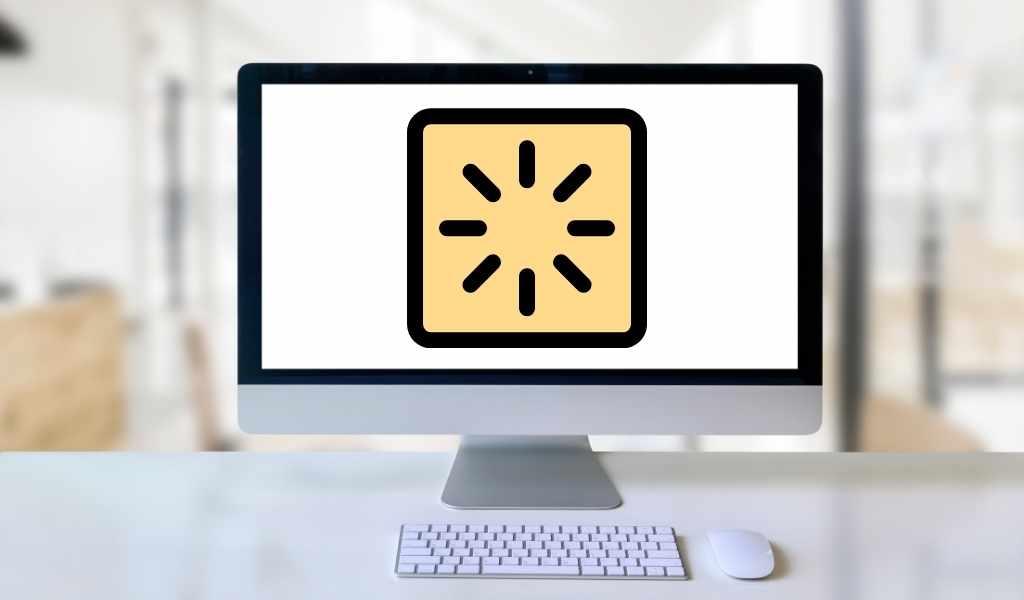 I Commerciali odiano il CRM: CRM lento e inutilizzabile